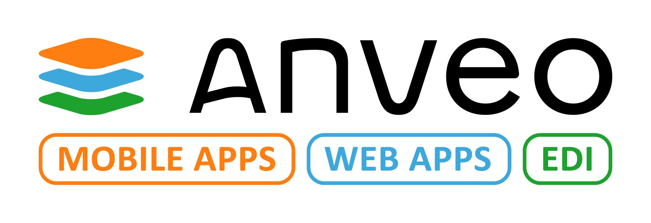 TSO-DATA Partner Anveo Group