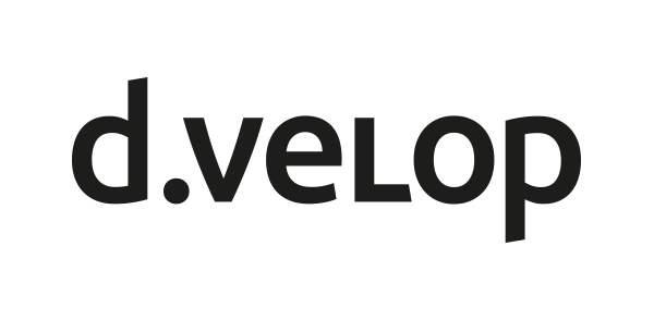 TSO-DATA Partner d.velop AG