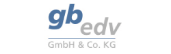 TSO-DATA Partner gbedv GmbH & Co.KG