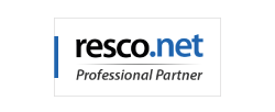 TSO-DATA Partner Resco