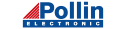 Pollin Electronic GmbH - TSO-DATA Referenz