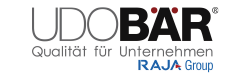 UDO BÄR GmbH & Co. KG - TSO-DATA Referenz
