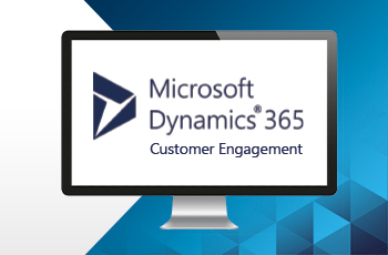 What's New Dynamics 365 CRM- Release Wave 2 2021