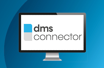 DMS Connector für Microsoft Dynamics 365 Business Central SaaS