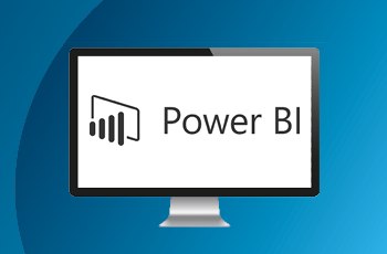 Microsoft Power BI Starterpaket für Business Central